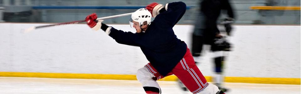 333_hockey-960x300